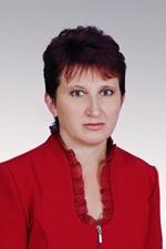 Лактюхина О.В.