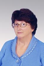 Комарова Н.В.