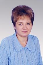 Мишукова Т.А.