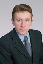Кадыков Ю.В.