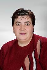 Астахова Н.М.