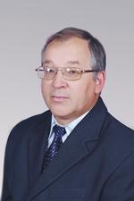 Кочетков А.В.