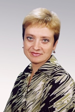 Семенова С.В.