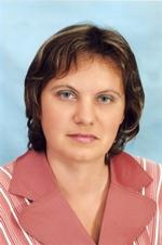 Бочкова Н.В.